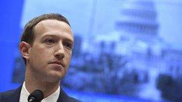imagen del contenido Parlamento Europeo recibe a Zuckerberg