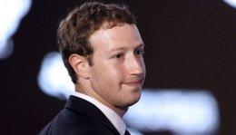 "imagen del contenido Zuckerberg acusado de crear ""sistema malicioso"" para explotar datos"