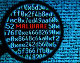 imagen del contenido El FBI lanza una alerta mundial por un supuesto virus informático ruso