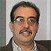 Pablo Martínez Bengochea