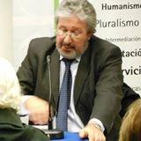 imagen del contenido Dr. Guillermo Chiribao