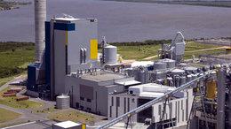 imagen del contenido La empresa Forestal Oriental pide que la tercera planta sea declarada de interés departamental