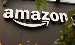 imagen del contenido Gobierno chileno firma alianza con Amazon para fomentar comercio electrónico