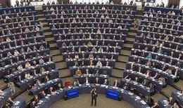 imagen del contenido Europarlamento rechaza reforma del derecho de autor