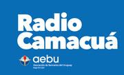 BANNER RADIO CAMACUA
