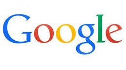 """imagen del contenido ¿Qué quiere decir """"google""""?"""