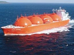 imagen del contenido Energía por aire tierra y mar