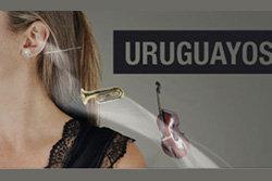 imagen del contenido Operación Retorno: más de 350 uruguayos vuelven al país por mes