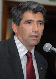 imagen del contenido Raúl Sendic formalizó la presentación del Instituto 'Propuesta Uruguay 2030'