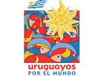 imagen del contenido Uruguayos en el exterior: podrán finalizar secundaria vía Internet