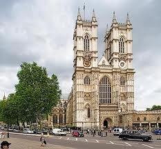 imagen del contenido El príncipe Guillermo y Kate Middleton se casarán el 29 de abril de 2011