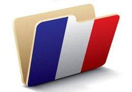 imagen del contenido Acuerdo Uruguay - Francia sobre intercambio de información tributaria