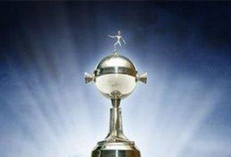 Libertadores: Equipos uruguayos ya conocen a sus rivales en fases previas y de grupos