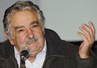 imagen del contenido José Mujica y su encuentro con la colectividad uruguaya en Venezuela