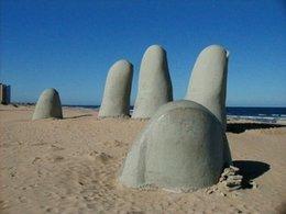 imagen del contenido 2011, Uruguay: Turismo crecerá 10%