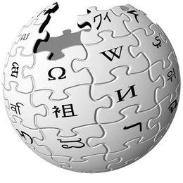 imagen del contenido Edición de biografías: uruguayas notables ganarán terreno en Wikipedia