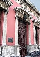 imagen del contenido 4to. Encuentro Mundial de los Consejos Consultivos de uruguayos en el exterior