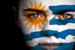 imagen del contenido Niños uruguayos en Miami podrán participar de talleres gratuitos, fútbol y actividades