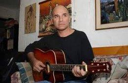 imagen del contenido Andrés Stagnaro y su música para descargar