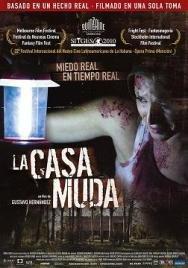 imagen del contenido La Asociación de Críticos Cinematográficos del Uruguay elige lo mejor del año