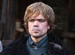 imagen del contenido Actores de Juego de Tronos serán los mejores pagados en la historia de la televisión