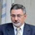 imagen del contenido Enrique Canon