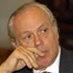 imagen del contenido Roberto Savio