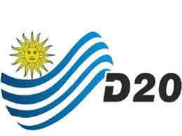 imagen del contenido Uruguayos del exterior