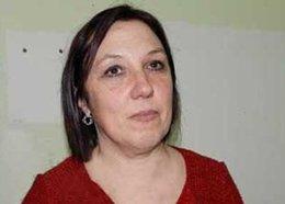 imagen del contenido Hoy asume su cargo Susana Muñiz la nueva ministra de Salud Pública