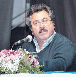 """imagen del contenido Casita del Parque: De los Santos procesado por """"contribución a la explotación sexual de menores"""""""
