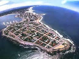imagen del contenido Denuncian por robos a jóvenes en la playa El Emir y el Muelle Mailhos