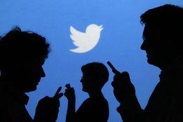 """imagen del contenido Twitter advertirá ante intentos de """"likear"""" tuits que """"violen"""" políticas sobre desinformación"""