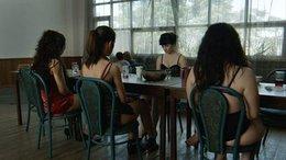 """imagen del contenido La trata de mujeres reflejada en """"Tan frágil como un segundo"""""""