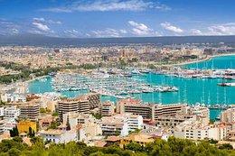 imagen del contenido The Times: Palma de Mallorca es la mejor ciudad para vivir