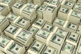 """imagen del contenido Los multimillonarios, """"gracias"""" a la pandemia, se hacen aún más ricos"""