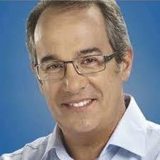 imagen del contenido José Carlos Mahía