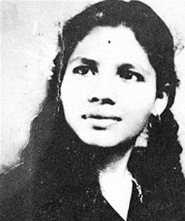 imagen del contenido Muere Aruna Shanbaug, símbolo de las víctimas de la violencia sexual en la India