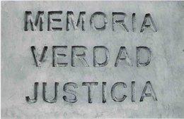 imagen del contenido Ejecutivo creó el Grupo de Trabajo por Verdad y Justicia