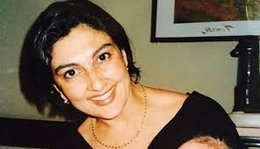 imagen del contenido Apresaron a todos los secuestradores de la doctora Milvana Salomone