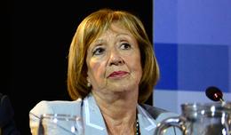 imagen del contenido La Ministra de Educación y Cultura opinó sobre las elecciones en Brasil y dijo que en Uruguay puede haber un Bolsonaro