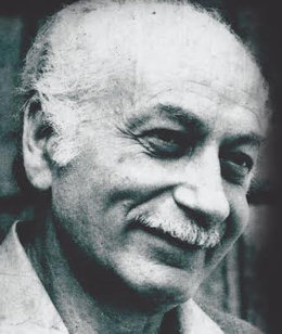 imagen del contenido Homenaje a Jaime Pérez