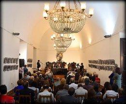imagen del contenido Culminó el 6to. Encuentro de Consejos Consultivos y Asociaciones de uruguayos del exterior