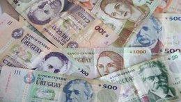 imagen del contenido El Gobierno fijó el salario mínimo en $15.000