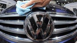 imagen del contenido Volkswagen gastará U$S 9.000 millones en recompra de vehículos del escándalo