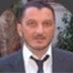 Julio César Boffano