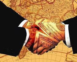 Resultado de imagen para la Teoría Monetaria Moderna