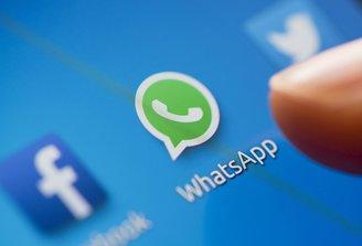 """Ante """"huida"""" de usuarios WhatsApp retrasó modificación en sus normas de servicio"""