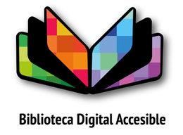 imagen del contenido UdelaR y organización de ciegos crearán la Biblioteca Digital Accesible del Uruguay