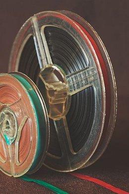 imagen del contenido Sobre la Asociación de Críticos Cinematográficos