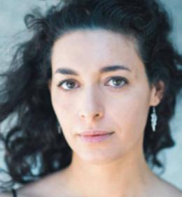 imagen del contenido La escritora uruguaya Fernanda Trías ganó en España el Premio Residencia SEGIB-Eñe-Casa Velázquez